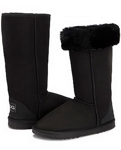 cheapest classic tall uggs